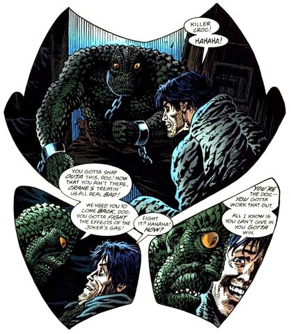 File:Killer Croc Batman of Arkham 004.jpg