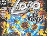 Lobo Vol 2 58