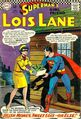 Lois Lane 71