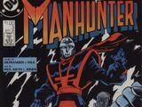 Manhunter Vol 1 3