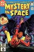Mystery in Space v.1 115