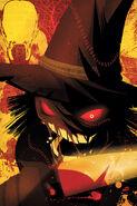 Scarecrow 001