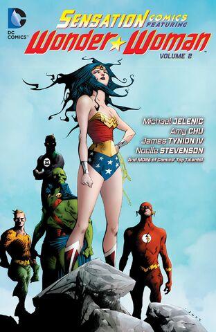 File:Sensation Comics Featuring Wonder Woman Vol. 2 TP.jpg
