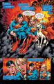 Superman Family Prime Earth 002