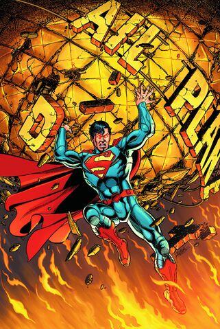 File:Superman Prime Earth 0001.jpg