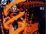 Superman Vol 2 192