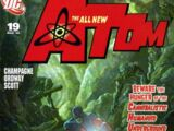 The All-New Atom Vol 1 19