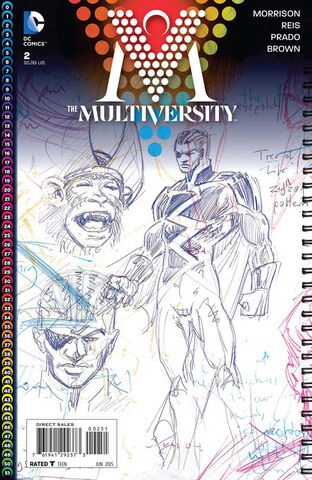 File:The Multiversity Vol 1 2 Morrison Sketch Variant.jpg