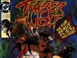 Timber Wolf Vol 1 2