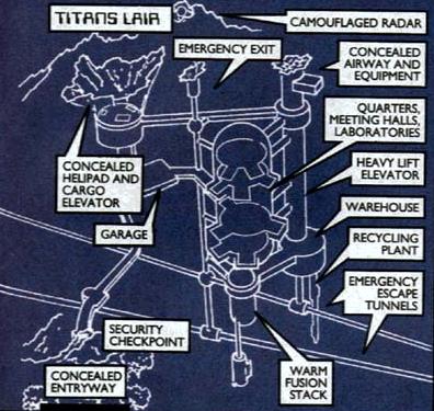 File:Titans Lair 01.png