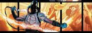 Torchbearer Dark Multiverse Knightfall 0001