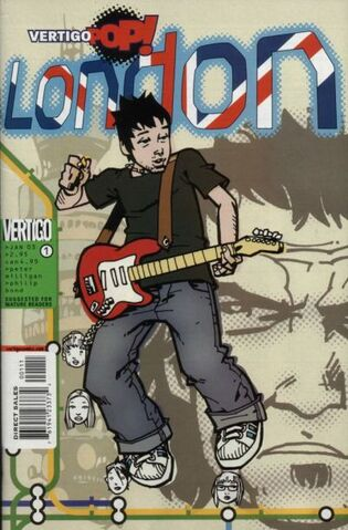File:Vertigo Pop! London Vol 1 1.jpg