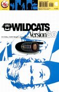Wildcats 3.0 Vol 1 5