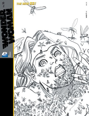 File:Wonder Woman Vol 4 16 Sketch.jpg