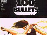 100 Bullets Vol 1 18