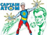 Allen Adam (Earth-Four)
