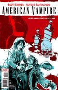 American Vampire Vol 1 11