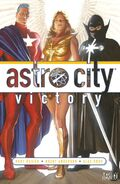 Astro City Victory