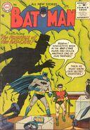 Batman 99