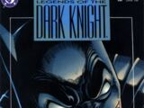 Batman: Legends of the Dark Knight Vol 1 17