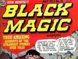 Black Magic (Prize) Vol 1 24
