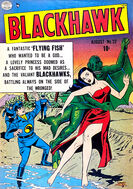 Blackhawk Vol 1 32
