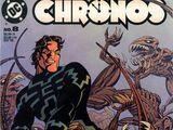 Chronos Vol 1 8