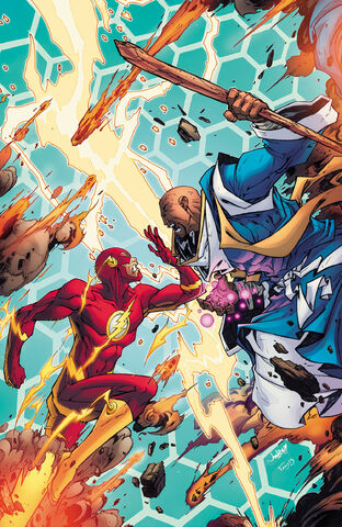 File:Convergence The Flash Vol 1 2 Textless.jpg