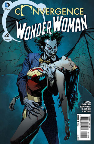 File:Convergence Wonder Woman Vol 1 2.jpg