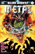 Dark Nights Metal Vol 1 6