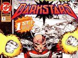Darkstars Vol 1 1
