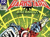 Darkstars Vol 1 22