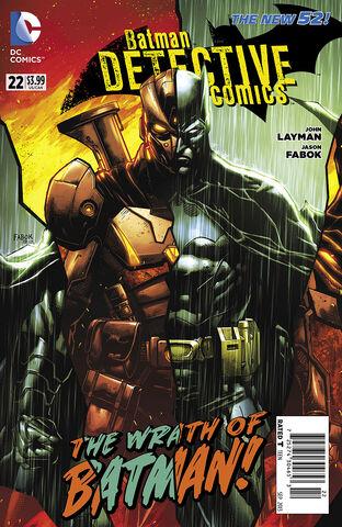 File:Detective Comics Vol 2 22.jpg