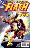 Flash v.2 162