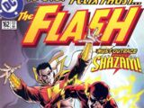 The Flash Vol 2 162