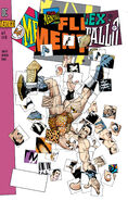 Flex Mentallo Vol 1 4