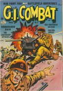 GI Combat Vol 1 22