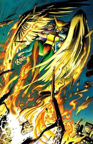 File:Hawkgirl Nail 001.jpg