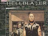 Hellblazer Vol 1 152