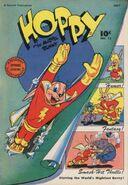 Hoppy 13