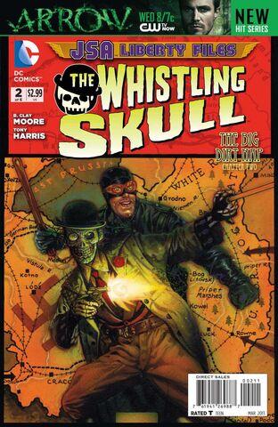 File:JSA Liberty Files The Whistling Skull Vol 1 2.jpg