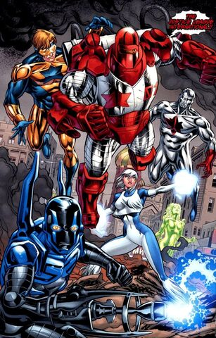 File:Justice League International 0025.jpg