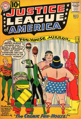 File:Justice League of America Vol 1 7.jpg