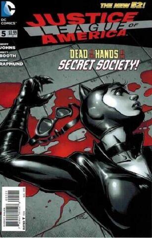 File:Justice League of America Vol 3 5 Variant.jpg