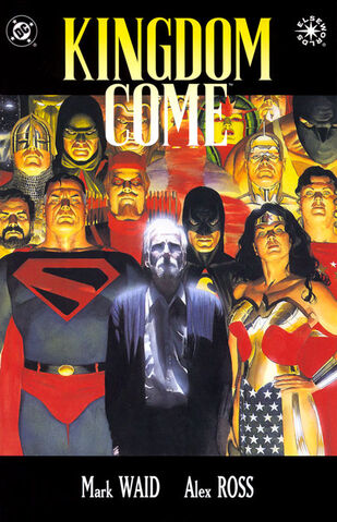 File:Kingdom Come 2.jpg