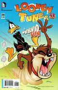 Looney Tunes Vol 1 208