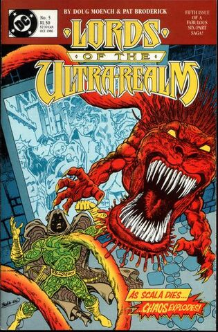 File:Lords of the Ultra-Realm Vol 1 5.jpg
