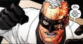 Mayor Fury (scarred)