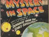 Mystery in Space Vol 1 43