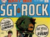 Our Army at War Vol 1 202